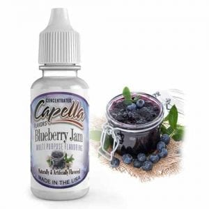 blueberry-jam-capella-jean-cloud-vape