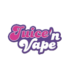 juice-n-vape-distributed-by-jeancloudvape