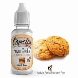 sugar-cookie-v2-capella-jean-cloud-vape