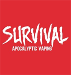 survival-vaping-jeancloudvape
