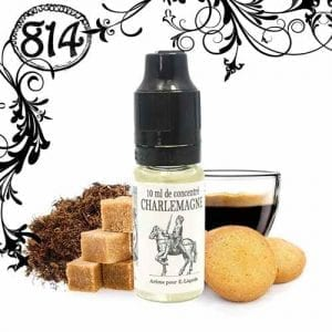 concentrated-814-charlemagne-jean-cloud-vape