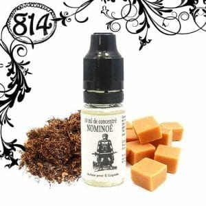 concentrated-814-nominoe-jean-cloud-vape
