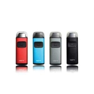Kit-breeze-aspire-jean-cloud-vape-all-in-one