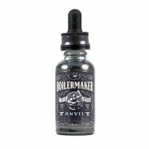 anvil-boilemaker-recipe-diy-eliquid-jean-cloud-vape