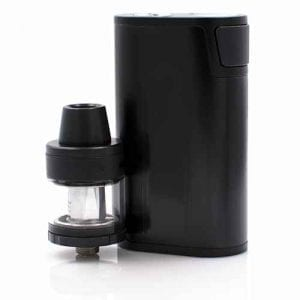 cubox-kit-joyetech-black-jeancloudvape