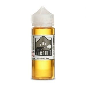 frisco-presidio-recipe-diy-eliquid-jean-cloud-vape
