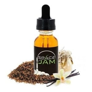 space-jam-eclipse-jean-cloud-vape-diy-recipe-kit