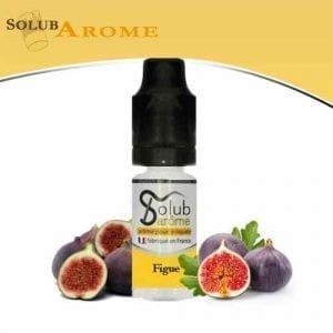 fig-solubarome-jeancloudvape