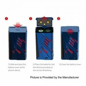 t-priv-kit-blue-black2x18650-jcv