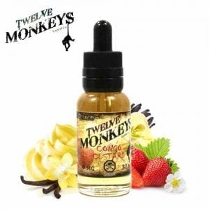 twelve-monkeys-congo-custard-jean-cloud-vape
