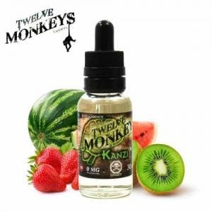 twelve-monkeys-kanzi-jean-cloud-vape