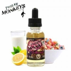 twelve-monkeys-o-rangz-jean-cloud-vape