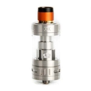 crown-3-jean-cloud-vape.subohm-tank-uwell-4