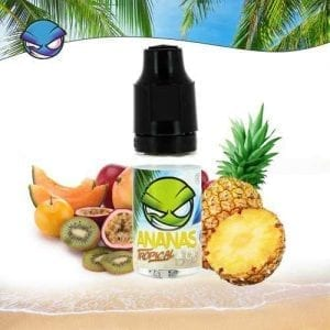 exo-ananas-tropical-and-co-concentrate-jeancloudvape