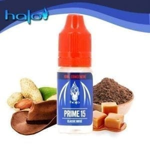 prime-15-halo-concentrated-jeancloudvape