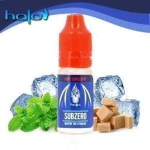 subzero-halo-concentrated-jeancloudvape