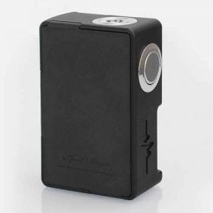 vandy-vape-pulse-jean-cloud-vape-black