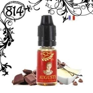 concentrated-814-auguste-jean-cloud-vape