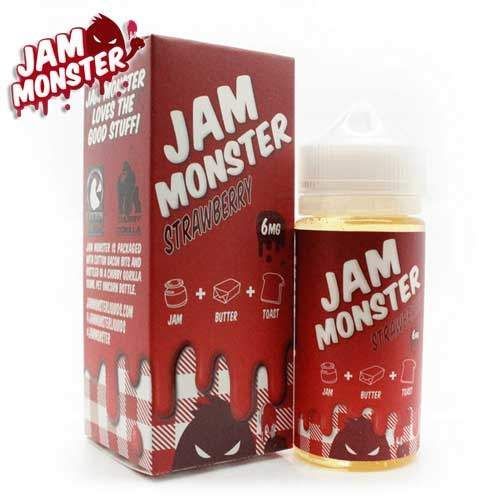 strawberry-jam-monster-eliquid-jcv-2