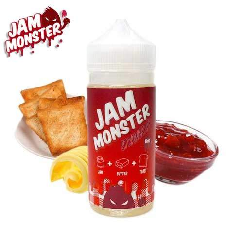 strawberry-jam-monster-eliquid-jcv