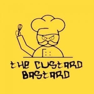 The Custard Bastard
