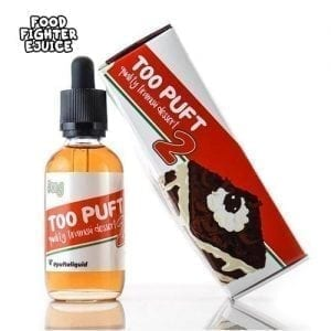 food-fighter-juice-too-puft-2-jcv-package