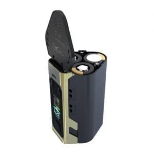 ijoy-captain-x3-mod-battery-compartment-jcv-v3