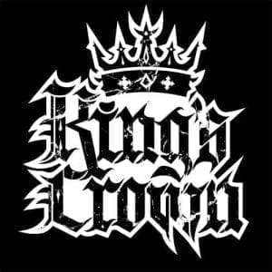 King's Crown E-liquids