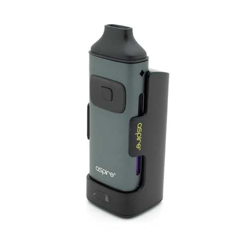 aspire-breeze-charging-dock-jcv-2