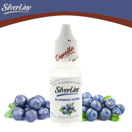 blueberry-extra-capella-silverline-jcv