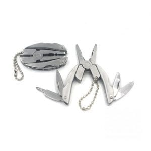 Multifunctional-Pliers-by-ThunderHead-jean-cloud-vape