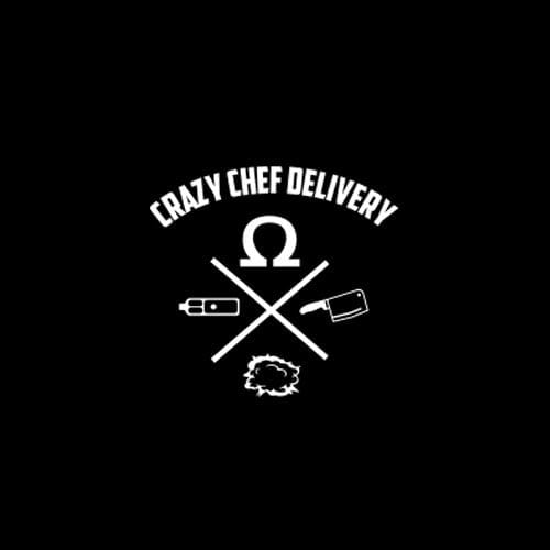 crazy-chef-delivery-jcv