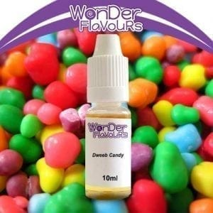 dweeb-candy-wonder-flavours-jean-cloud-vape