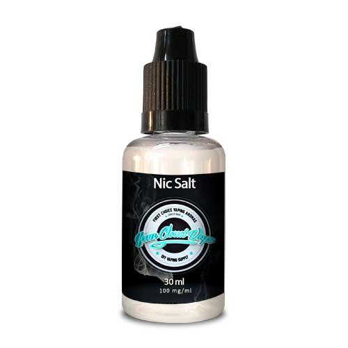 salt-nic-jean-cloud-vape