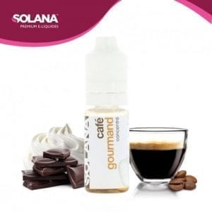 solana-concentrates-cafe-gourmand-jcv
