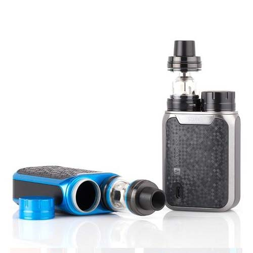 swag-vaporesso-jcv-black-blue