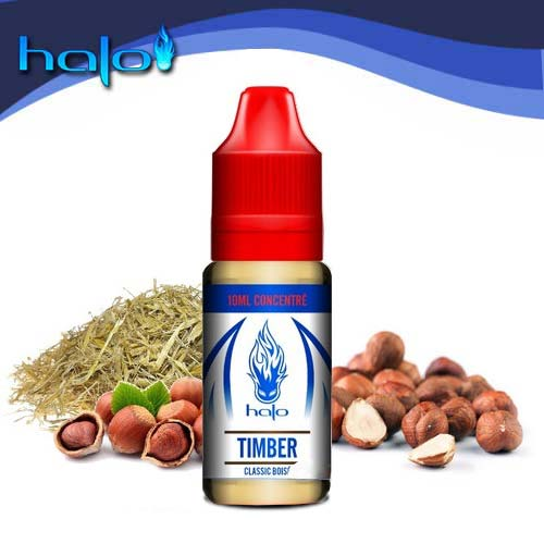 timber-halo-concentrated-jcv