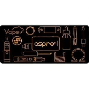 aspire-building-mat-xl-jcv