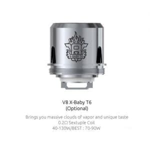 resistance-coil-t6-v8-x-baby-smok