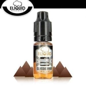 tabac-brun-eliquid-concentrate-france-jeancloudvape