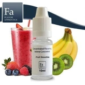 the-flavor-apprentice-fruit-smoothie-jcv