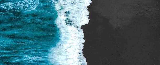 Méditation pleine conscience contre le stress et l'anxiété