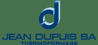 logo_JDSA