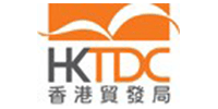 Logo of HKTDC Honk Kong Trade Development Council