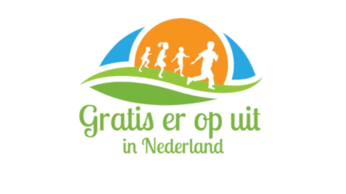 Gratis er op uit in Nederland.