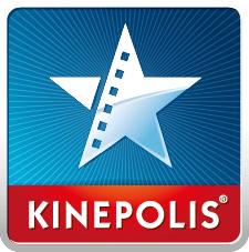 bioscoop kinepolis