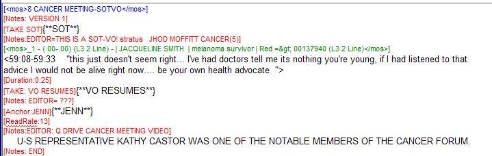 moffitt meeting 2