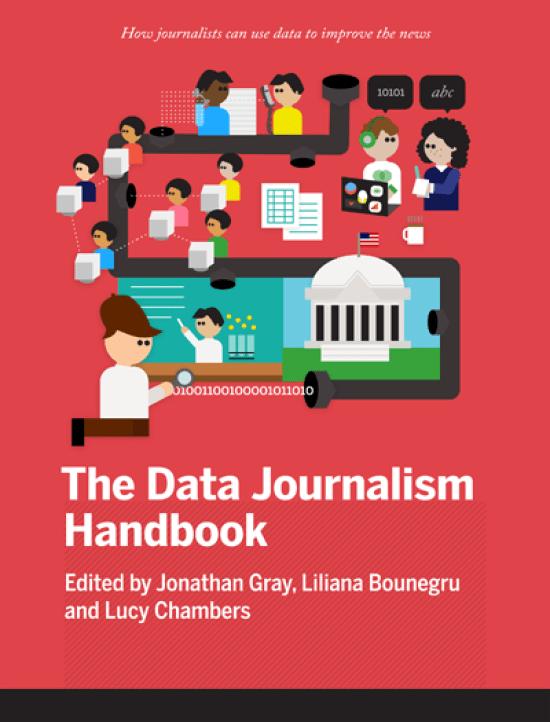data journalism handbook.png