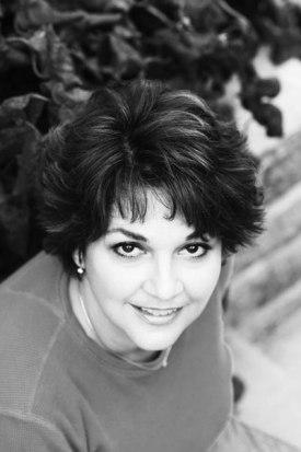 Jeanette Eggerman, photographer