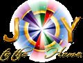 joytothehome-logo